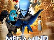 Estreno Megamind cines
