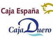 Becas Caja Duero formacion profesional España 2011