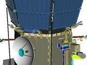 NASA viaja