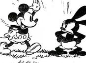 regreso Oswald