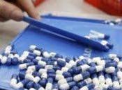 problemas para farmacéuticas terminado, reestructuraciones vista