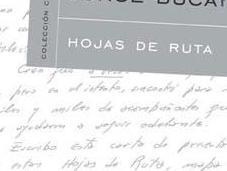 Jorge Bucay Hojas ruta