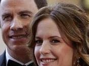 John Travolta padre otra
