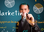 Curso Experto marketing, ventas gestión informatizada