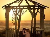 """Primer trailer oficial v.o. para """"the choice"""", drama romantico basado novela nicholas sparks"""