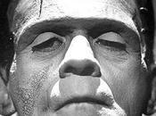 Peli contra libro: Frankenstein