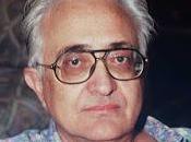 Mariano Ozores recibirá Goya Honor