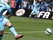 Análisis FIFA