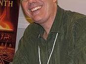 """Reseña """"Percy Jackson ladrón rayo"""" Rick Riordan"""