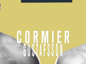 #UFC192: Cormier Gustafsson este sábado Octubre #VíaX @viax
