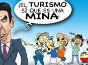 amiguetes vacaciones pagadas ministro Soria