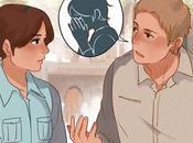 como ayudar persona depresión