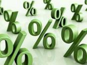 ¿Subirán tipos interés Estados Unidos?