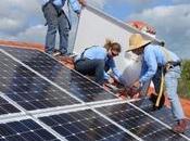 ¿por quién tengo pagar producir electricidad consumo?
