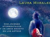 Reseña literaria: canción bajo estrellas