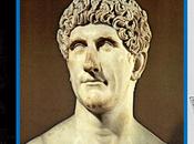 batalla Actium. trágico final Marco Antonio Cleopatra