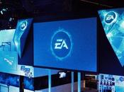 Electronic Arts retirado juegos Play Store