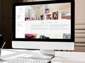 Belleza internet: mejores webs para comprar cosméticos productos 'beauty'