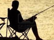 Recordando decdlt… dejen pescar tranquilo