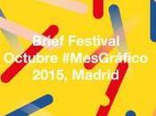 Planes hacer Madrid octubre