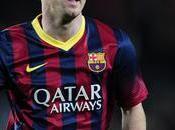 Sobrevivir Messi