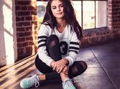 Selena Gómez dispuesta estar Kardashian