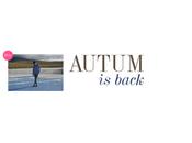 Autum back