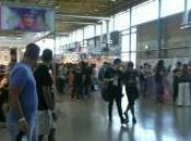 Salón Cómic Videojuego Alicante Conclusiones