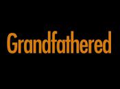 abuelos abogados