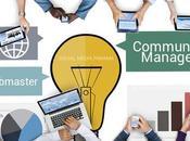 Organizando comunicación digital dentro empresa