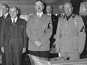 Segunda Guerra Mundial (I): virajes hacia guerra. relaciones internacionales (1929-1939)