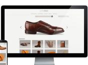 Herramientas para crear tienda online: Oleoshop