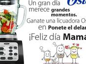 Súper sorteo madre 2015!!