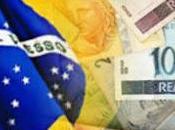 Crisis brasileña afecta empresas mexicanas.