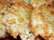 Tortitas arroz