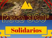 Reto 360º Solidarios