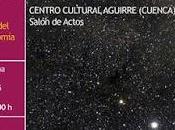 Diversidad Astronomía