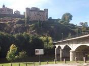 Puebla sanabria