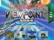 Aparecen nuevas imágenes Viewpoint cancelado