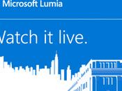 ¿Quieres saber tiene Microsoft para mañana Windows