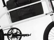 Coast Cycles, nueva marca bicicletas Singapur magnificas propuestas para cicloturismo