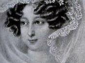 duquesa Europa, Wilhelmine Sagan (1781-1839)