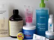 Universales verano 2015: cosmética cuidados