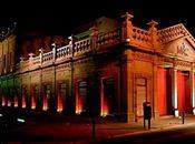 Museo Arte Contemporáneo contará extensión Festival Cervantino