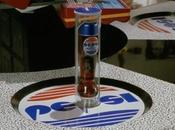 Vienen Botellas #PepsiPerfect #BackToTheFuture