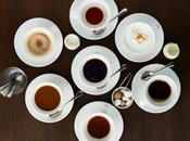 formas pedir café.