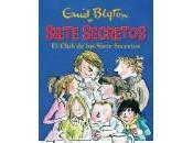 Tres libros hablan amistad entre niños