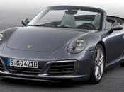 razón Porsche tendrá Android Auto