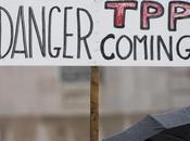 Internet peligro: firma acuerdo pesar protestas usuarios