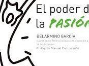 poder pasión